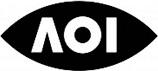 AOI logo